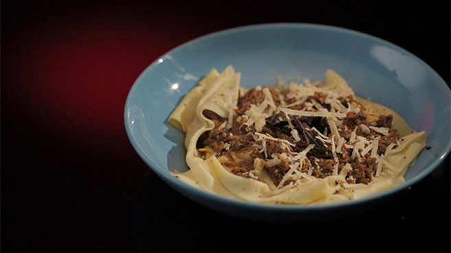 Gina and anna s instant restaurant scores mkr 2015 my for Gina s italian kitchen