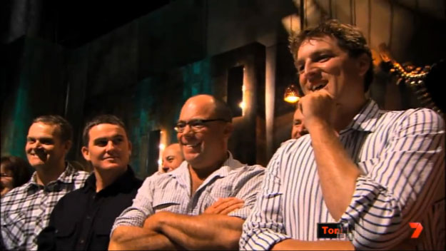 MKR Farmers Challenge