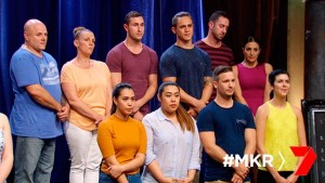 mkr elimination curtis stone