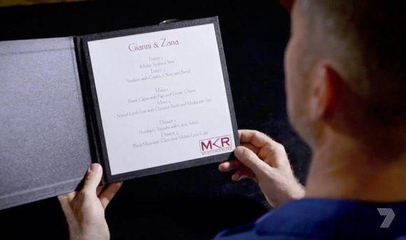 giani and zana ultimate instant restaurant