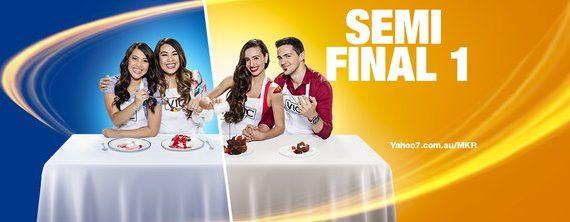 mkr semi final 1 2016
